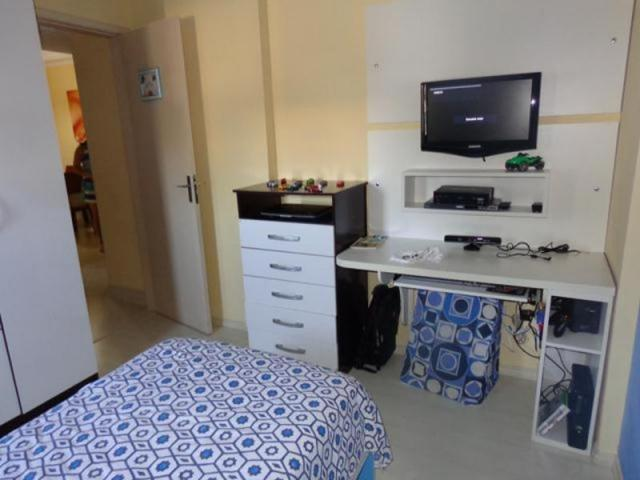 Apartamento à venda com 3 dormitórios cod:AP0422 - Foto 5