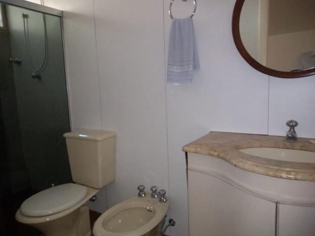 Excelente casa conjunto celso machado 03 qtos - Foto 13