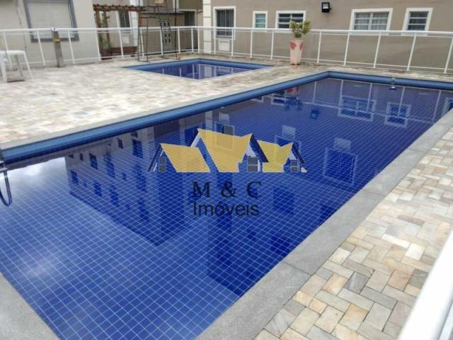 Apartamento à venda com 2 dormitórios em Cordovil, Rio de janeiro cod:MCAP20224