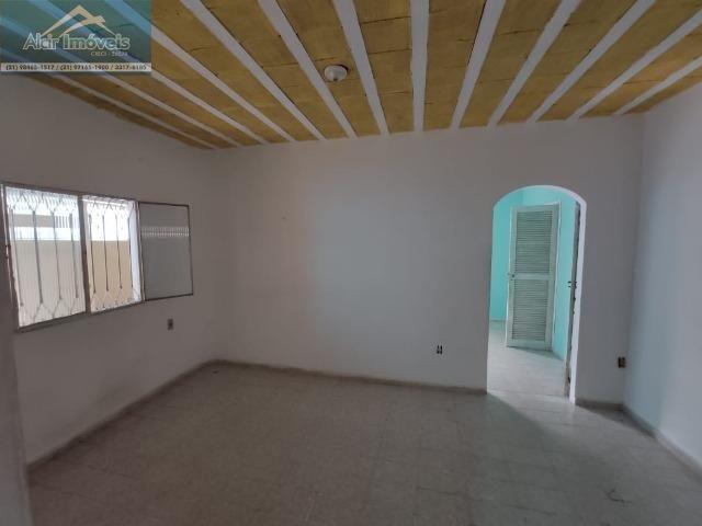 Casa de 1 Quarto ( Suíte ) Próximo ao campo das Mangueiras - Sepetiba - Foto 3