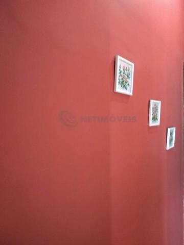 Casa à venda com 4 dormitórios em Padre eustáquio, Belo horizonte cod:426728 - Foto 10