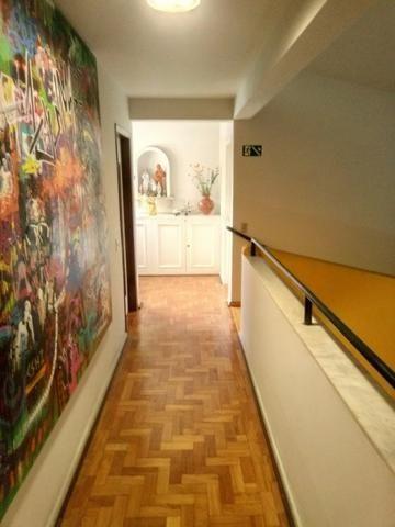 Oportunidade no Torreão, Casa Residencial ou Comercial - Foto 8