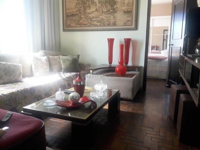 Casa à venda com 5 dormitórios em Santo andré, Belo horizonte cod:681867 - Foto 7