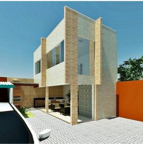 Apartamento residencial à venda, Pirajá, Juazeiro do Norte. - Foto 6