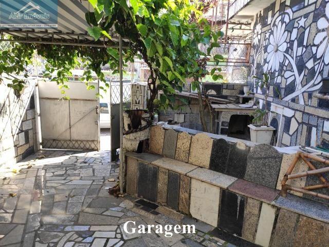 3 Casas mais 1 Loja ( Ao lado do Bar do Lilico ) - Foto 2