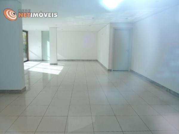 Apartamento à venda com 4 dormitórios em Gutierrez, Belo horizonte cod:443383 - Foto 20