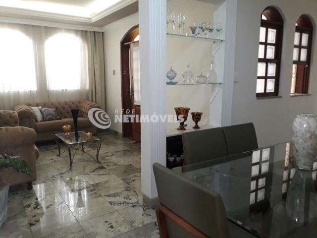 Casa à venda com 3 dormitórios em Carlos prates, Belo horizonte cod:502519 - Foto 20