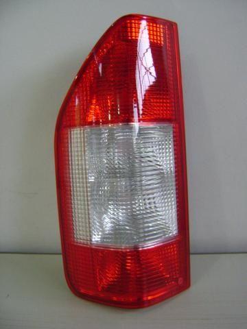 Lanterna Sprinter 2004 2005 2006 2007 2008 2009 2010 2011, temos os 2 lados!!! - Foto 3