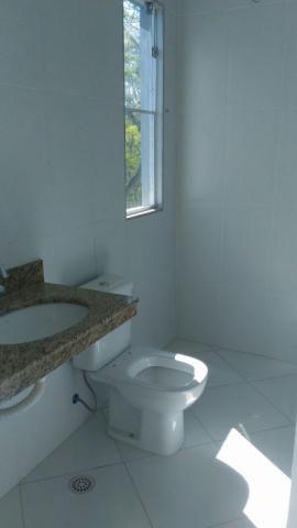 Apartamento no Paraiso  em Cachoeiro de Itapemirim - ES - Foto 13
