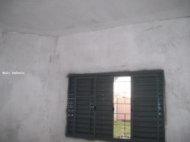 Casa Maré Mansa em Terreno 14 x 21 mts - Foto 7