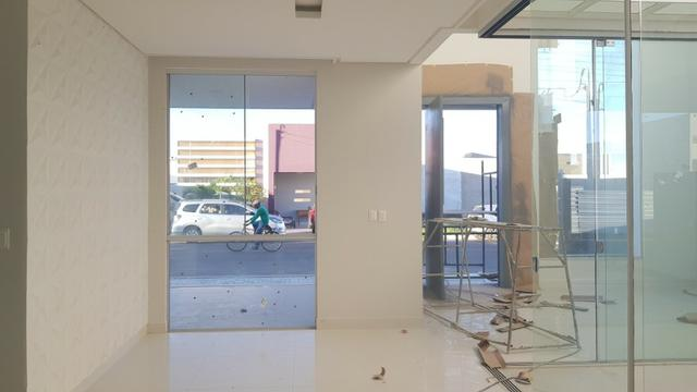 Casa Condomínio Sol Nascente Orla - 200 m² Venda - Foto 8
