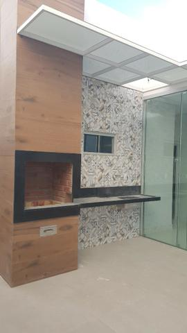 Casa Condomínio Sol Nascente Orla - 200 m² Venda - Foto 14