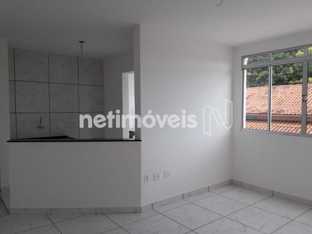 Apartamento à venda com 2 dormitórios em Havaí, Belo horizonte cod:664901 - Foto 7