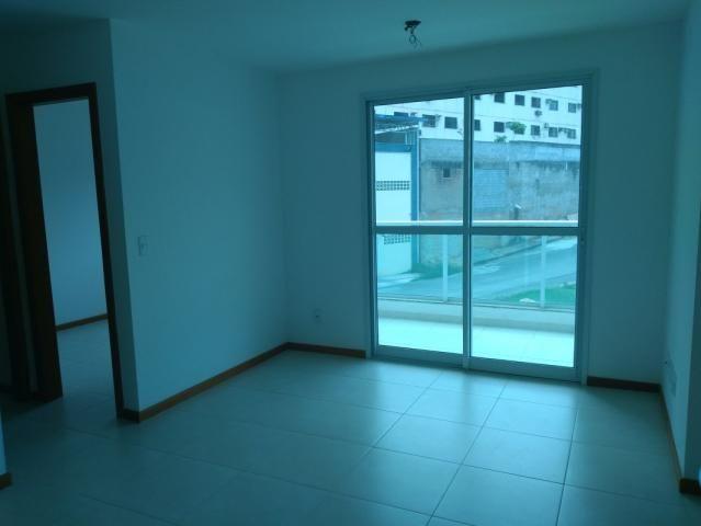 Apartamento no Independência  em Cachoeiro de Itapemirim - ES - Foto 9