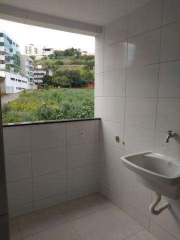 Apartamento no Independência  em Cachoeiro de Itapemirim - ES - Foto 17