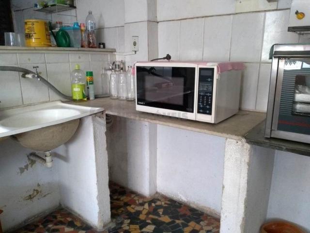 Casa à venda com 4 dormitórios em Padre eustáquio, Belo horizonte cod:426728 - Foto 17