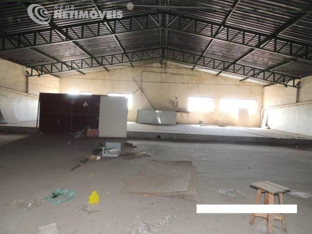 Galpão/depósito/armazém à venda em Aparecida, Belo horizonte cod:569445 - Foto 6
