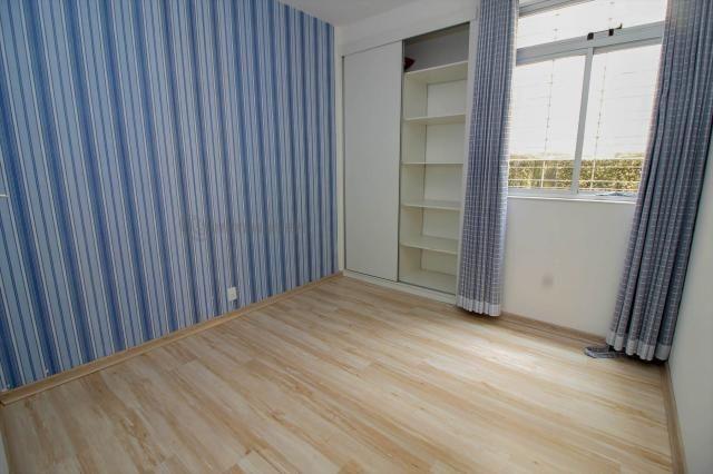 Apartamento à venda com 4 dormitórios em Gutierrez, Belo horizonte cod:32029 - Foto 11