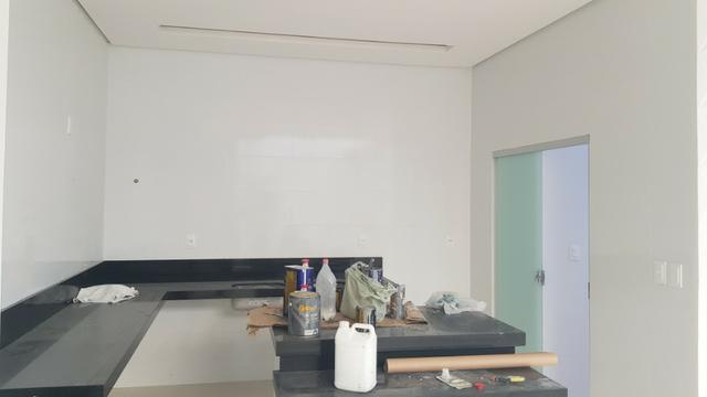 Casa Condomínio Sol Nascente Orla - 200 m² Venda - Foto 13