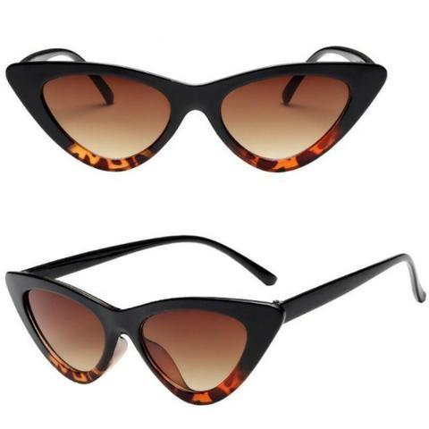 c11f20ff9 Óculos retrô gatinho vintage - Bijouterias, relógios e acessórios ...