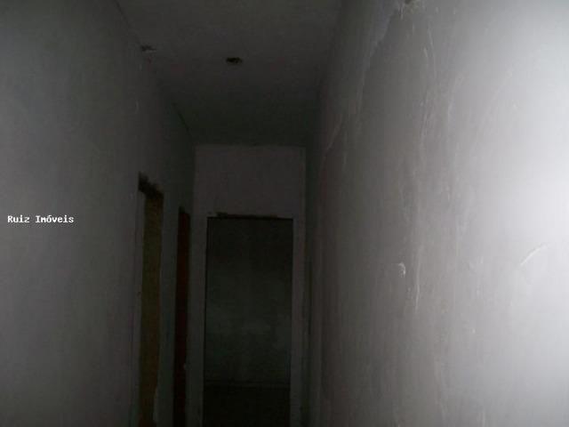 Casa Maré Mansa em Terreno 14 x 21 mts - Foto 8
