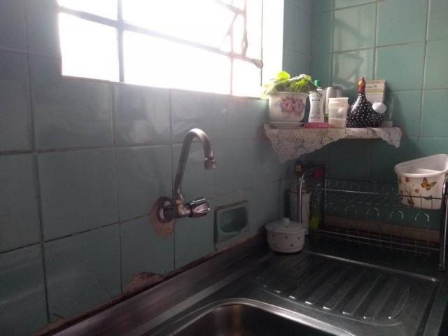 Casa à venda com 4 dormitórios em Padre eustáquio, Belo horizonte cod:426728 - Foto 15
