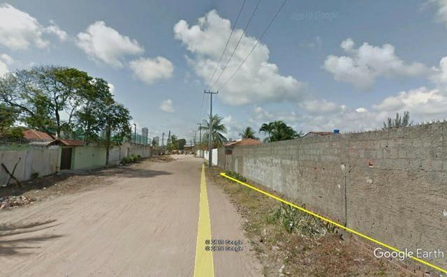 Área / Terreno com 3800m² em Candeias, perfeito para condomínio de Casas - Foto 5