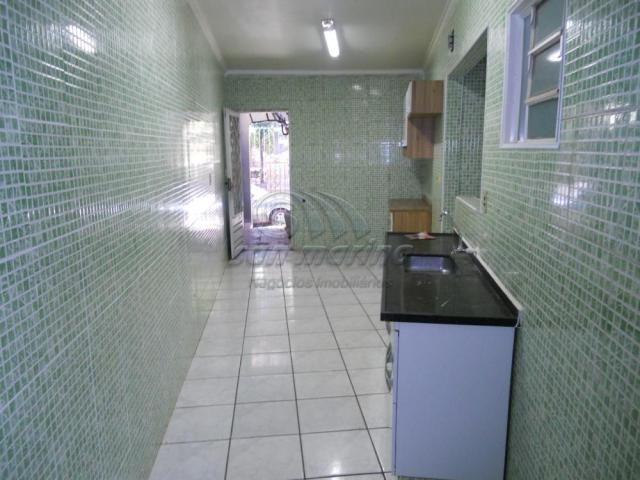Casa à venda com 5 dormitórios em Residencial jaboticabal, Jaboticabal cod:V4303 - Foto 6