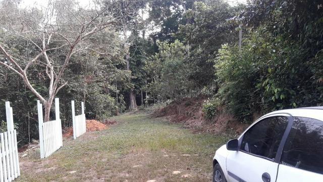 Terreno na estrada de Manacapuru 10 mil - Foto 3
