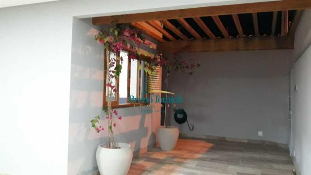 Casa com 3 dormitórios à venda por R$ 430.000,00 - Nova Canaã - Teixeira de Freitas/BA - Foto 5