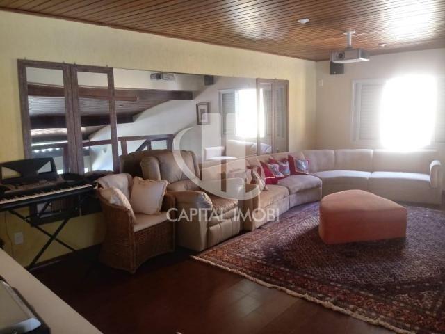 Casa à venda com 4 dormitórios em Lago norte, Brasília cod:IN4CS23837 - Foto 8