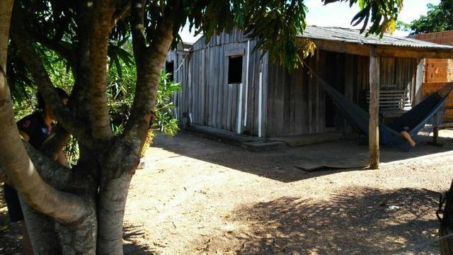 Sitio região lago do manso - Foto 12