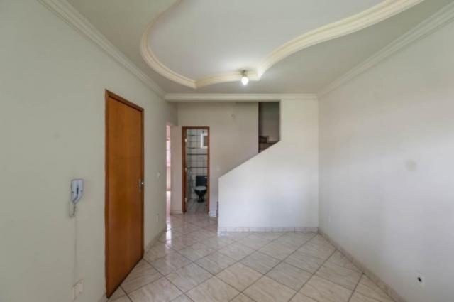 Casa à venda com 3 dormitórios em Nossa senhora de fátima, Goiânia cod:58338716 - Foto 2