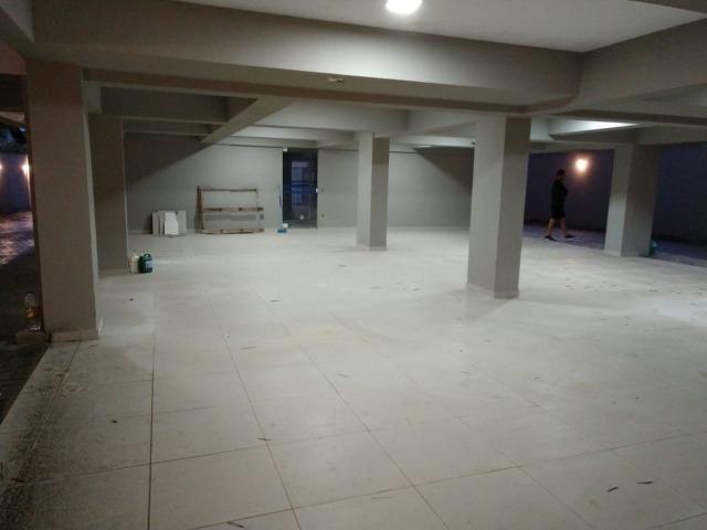 Apartamento Incrível com Elevador Rocio Pequeno Sao Frco do Sul SC 2 quartos 58m² - Foto 16