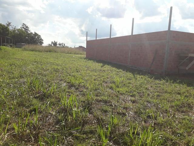 Terreno próx a curva do Tucumã - Foto 3