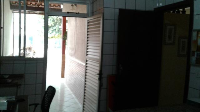 Casa Venda - Foto 4