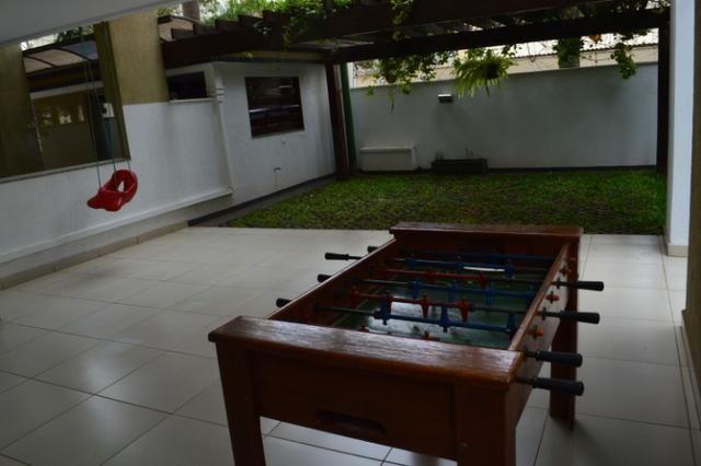 Apartamento 3Quartos 2Vagas Alto da Glória/Jardim Goiás, Apartamento Alto da Glória - Foto 10