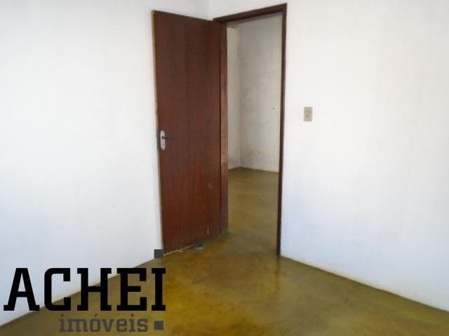 Casa para alugar com 3 dormitórios em Catalao, Divinopolis cod:I00526A - Foto 4