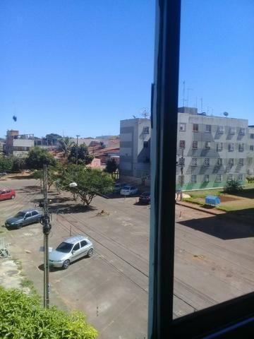 Apartamento 3Qts Cidade Jardins - Foto 2