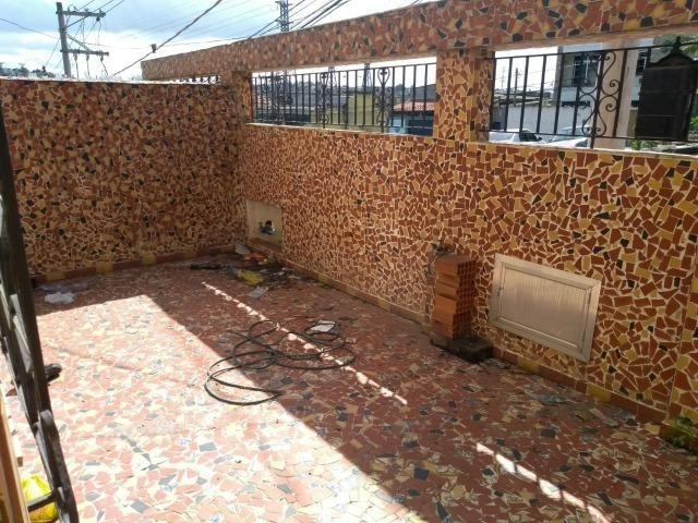 Anchieta -Casa Cep:21655-720 - Foto 8