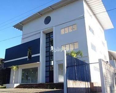 Galpão industrial para locação, chácara do planalto, vargem grande paulista - ga0079.