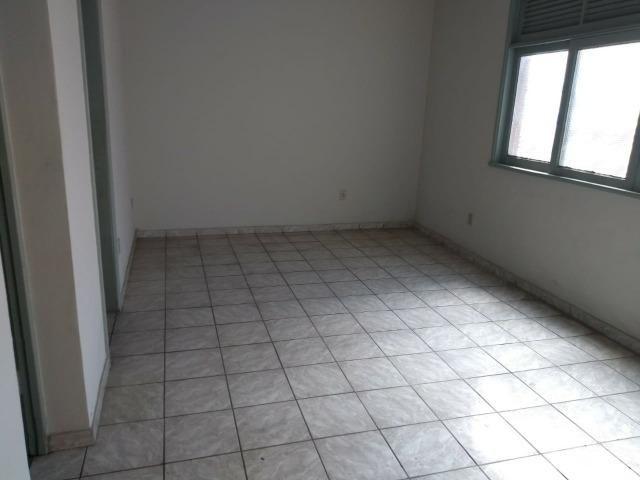 Anchieta -Casa Cep:21655-720 - Foto 4