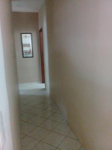 Belíssima Casa em Neopólis, 3 quartos sendo uma suíte - Foto 5