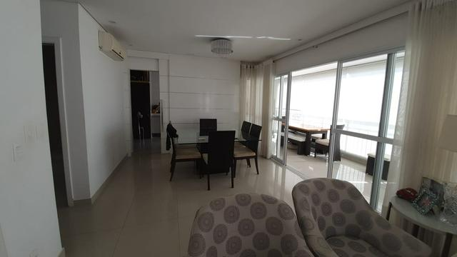 Apartamento 178m2 á venda Bairro Quilombo - Foto 7