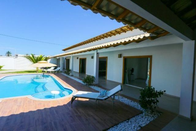 Casa para temporada Prado-Bahia - Foto 11