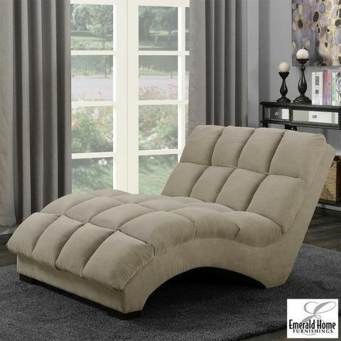 Sofá luxuoso ( projetari sofá) - Foto 4