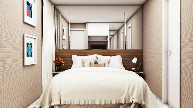 VENDO apartamento no Passaré com 2 suítes, condomínio com lazer completo - Foto 9