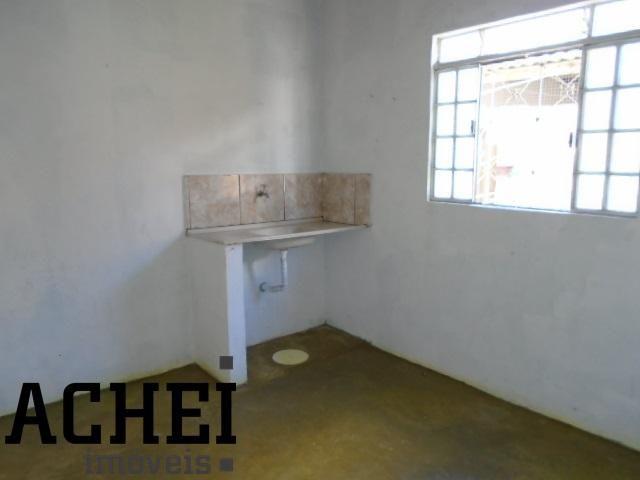 Casa para alugar com 3 dormitórios em Catalao, Divinopolis cod:I00526A - Foto 8