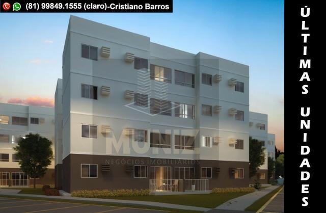 CB Reserva Atlântica Jacarandás em São Lourenço 3 quartos ITBI e registro grátis