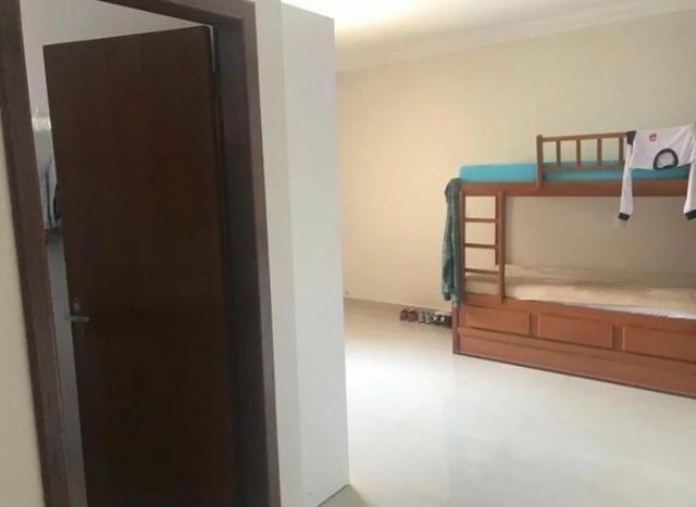Casa luxuosa com 04 quartos, Cond. Ipanema - Foto 11